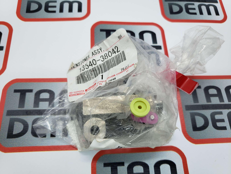 Натяжитель цепи ГРМ 13540-38042, 13540-38041, 13540-38040, 13540-0S021